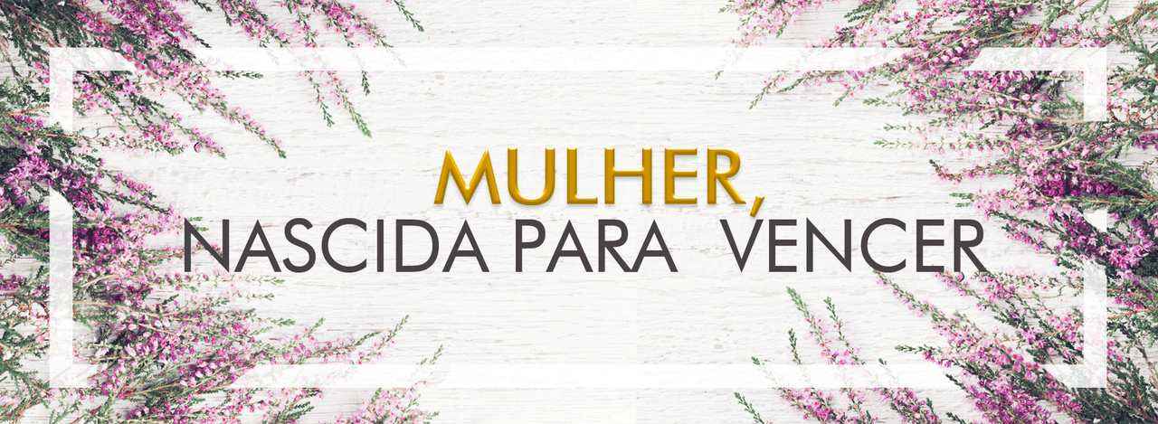banner_site_espmulher_CR-copy-2_Easy-Resize.com
